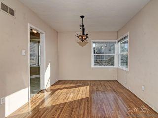 Photo 5: LA JOLLA House for rent : 3 bedrooms : 5720 CHELSEA AVE