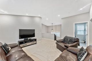 Photo 16: 61 Sundown Terrace: Cochrane Detached for sale : MLS®# A1112362