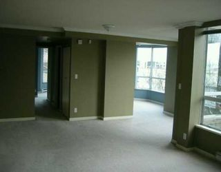 """Photo 4: 500 W 10TH Ave in Vancouver: Fairview VW Condo for sale in """"CAMBRIDGE COURT"""" (Vancouver West)  : MLS®# V625907"""