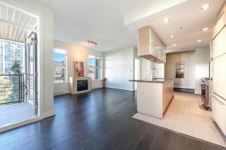 Photo 5: 303 3478 WESBROOK Mall in Vancouver: University VW Condo for sale (Vancouver West)  : MLS®# R2625216