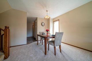 Photo 5: 55 EGLINTON Crescent in Winnipeg: Whyte Ridge Residential for sale (1P)  : MLS®# 202018570