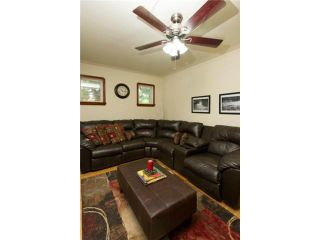 Photo 2: 513 Winona Street in WINNIPEG: Transcona Residential for sale (North East Winnipeg)  : MLS®# 1314117