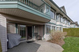 """Photo 35: 7 31517 SPUR Avenue in Abbotsford: Abbotsford West Townhouse for sale in """"View Pointe Properties"""" : MLS®# R2565680"""