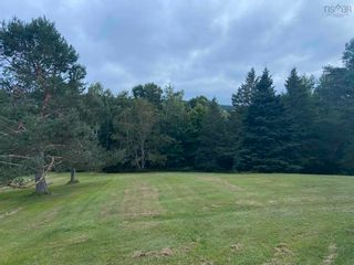 Photo 10: 535 East River East Side Road in Glencoe: 108-Rural Pictou County Residential for sale (Northern Region)  : MLS®# 202122288