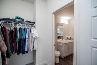 Photo 20: 204 10 Hill Grove Point in Winnipeg: Bridgwater Centre Condominium for sale (1R)  : MLS®# 202026193
