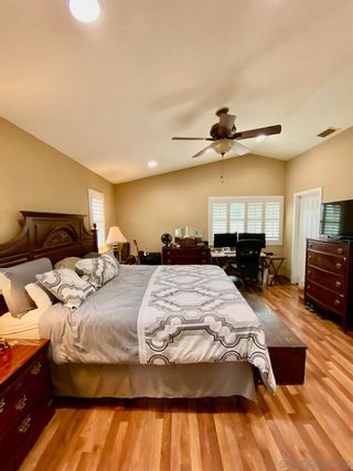 Photo 10: SANTEE House for sale : 4 bedrooms : 9525 Mandeville Rd
