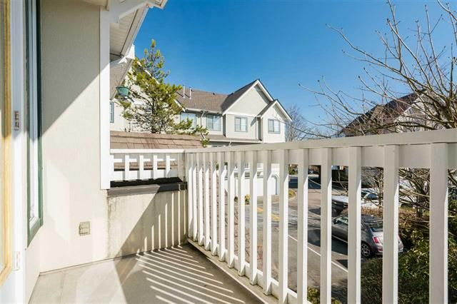 Photo 23: Photos: #78-4933 FISHER in RICHMOND: West Cambie Townhouse for sale (Richmond)  : MLS®# R2550095