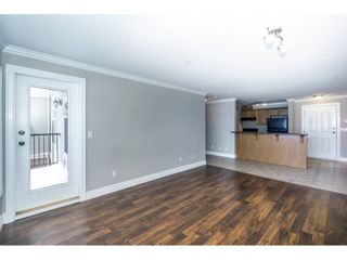 """Photo 11: 212 45769 STEVENSON Road in Sardis: Sardis East Vedder Rd Condo for sale in """"PARK PLACE I"""" : MLS®# R2342316"""