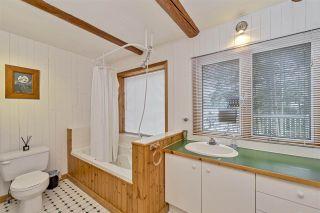 Photo 27: 229 MARINERS Way: Mayne Island House for sale (Islands-Van. & Gulf)  : MLS®# R2557934