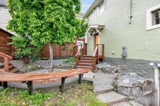 Photo 27: 375 Franklyn St in : Na Old City Other for sale (Nanaimo)  : MLS®# 857259