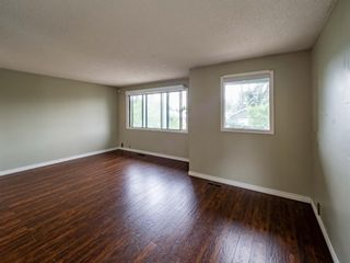 Photo 21: 32 99 Midpark Gardens SE in Calgary: Midnapore Row/Townhouse for sale : MLS®# A1092782