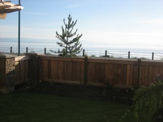 "Photo 16: 107 5160 DAVIS BAY Road in Sechelt: Sechelt District Condo for sale in ""THE WEST"" (Sunshine Coast)  : MLS®# V674442"