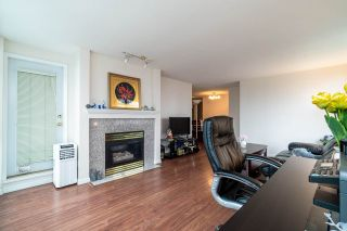 Photo 7: 1103 5899 WILSON Avenue in Burnaby: Central Park BS Condo for sale (Burnaby South)  : MLS®# R2558598