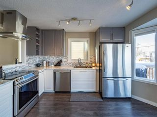 Photo 9: 237 Shawfield Road SW in Calgary: Shawnessy Detached for sale : MLS®# A1069121