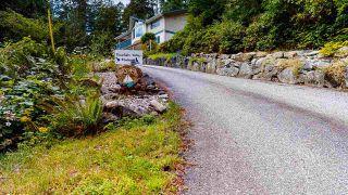 "Photo 27: 5549 SANS SOUCI Road in Halfmoon Bay: Halfmn Bay Secret Cv Redroofs House for sale in ""Secret Cove"" (Sunshine Coast)  : MLS®# R2584083"