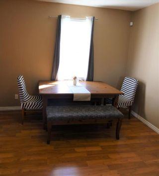 Photo 9: 1220 Selkirk Avenue in Winnipeg: Shaughnessy Heights Residential for sale (4B)  : MLS®# 202123336