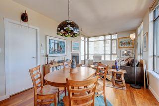 Photo 7: 1102 788 Humboldt St in : Vi Downtown Condo for sale (Victoria)  : MLS®# 884234