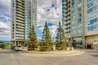 Photo 45: 901 77 Spruce Place SW in Calgary: Spruce Cliff Apartment for sale : MLS®# A1104367
