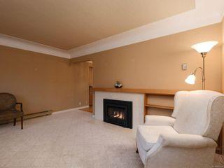Photo 7: 2326 Epworth St in : OB North Oak Bay House for sale (Oak Bay)  : MLS®# 861336