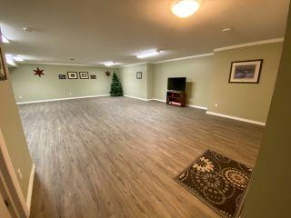 Photo 21: 15180 - 15188 271 Road in Fort St. John: Fort St. John - Rural W 100th House for sale (Fort St. John (Zone 60))  : MLS®# R2525710