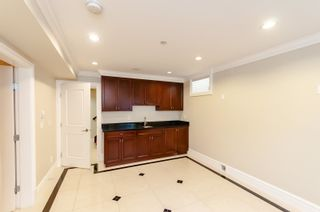Photo 15: 4579 W 9TH Avenue in Vancouver: Point Grey House for sale (Vancouver West)  : MLS®# R2604348