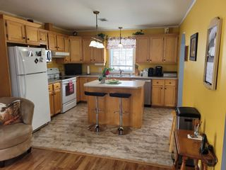 Photo 11: 1063 Ernst Drive in Aylesford: 404-Kings County Residential for sale (Annapolis Valley)  : MLS®# 202103003