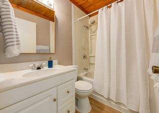 Photo 16: 6214 Beaver Dam Way NE in Calgary: Thorncliffe Semi Detached for sale : MLS®# A1109144