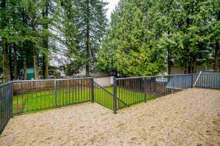 Photo 35: 15528 86 Avenue in Surrey: Fleetwood Tynehead House for sale : MLS®# R2573652
