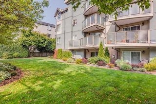 Photo 38: 307 2710 Grosvenor Rd in : Vi Oaklands Condo for sale (Victoria)  : MLS®# 855712