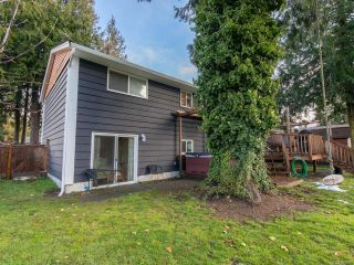 Photo 42: 2705 Willow Grouse Cres in NANAIMO: Na Diver Lake House for sale (Nanaimo)  : MLS®# 831876