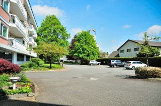 "Photo 24: 109 11240 MELLIS Drive in Richmond: East Cambie Condo for sale in ""MELLIS GARDNES"" : MLS®# R2063906"