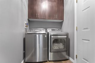 """Photo 16: 103 678 CITADEL Drive in Port Coquitlam: Citadel PQ Townhouse for sale in """"CITADEL POINTE"""" : MLS®# R2588728"""