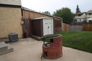 Photo 22: 112 ABERGALE Close NE in Calgary: Abbeydale House for sale : MLS®# C4144518
