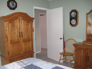 Photo 10: 461 MacMillan Dr in SAYWARD: NI Kelsey Bay/Sayward House for sale (North Island)  : MLS®# 839226