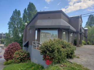 Photo 3: A 208 Wallace St in : Na Old City Mixed Use for lease (Nanaimo)  : MLS®# 874927
