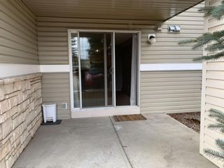 Photo 25: 2111 12 Cimarron Common: Okotoks Apartment for sale : MLS®# A1076656