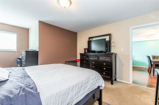 Photo 11: 41 7715 LUCKAKUCK PLACE in Chilliwack: Sardis West Vedder Rd Townhouse for sale (Sardis)  : MLS®# R2450324