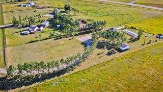 Photo 37: 214080 Range Road 254 Road: Rural Vulcan County Detached for sale : MLS®# A1022793