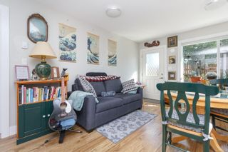 Photo 41: 3253 Doncaster Dr in : SE Cedar Hill House for sale (Saanich East)  : MLS®# 870104