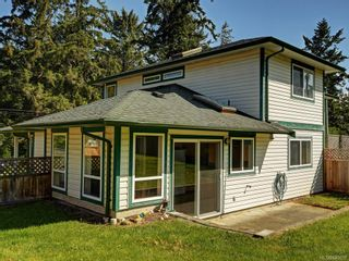Photo 19: 7157 Wright Rd in Sooke: Sk Whiffin Spit Half Duplex for sale : MLS®# 840929