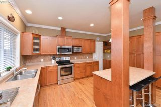 Photo 6: 2278 Setchfield Ave in VICTORIA: La Bear Mountain House for sale (Langford)  : MLS®# 833047