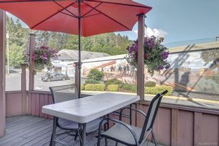 Photo 25: A 9780 Willow St in : Du Chemainus Business for sale (Duncan)  : MLS®# 877150