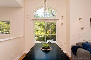 Photo 6: CARMEL MOUNTAIN RANCH Townhouse for sale : 2 bedrooms : 12060 Tivoli Park Row #1 in San Diego