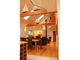 Photo 8: 195 Victoria St in SALT SPRING ISLAND: GI Salt Spring House for sale (Gulf Islands)  : MLS®# 752518