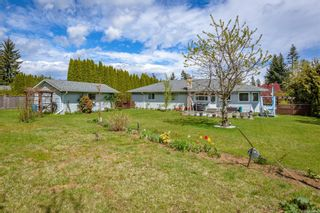 Photo 30: 4277 Briardale Rd in : CV Courtenay South House for sale (Comox Valley)  : MLS®# 874667