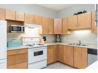 "Photo 8: 108 20239 MICHAUD Crescent in Langley: Langley City Condo for sale in ""CITY GRANDE"" : MLS®# R2494480"