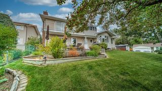 Photo 46: 5907 Dalcastle Crescent NW in Calgary: Dalhousie Detached for sale : MLS®# A1143943