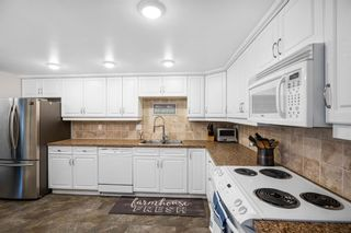 Photo 8: 207 2425 90 Avenue SW in Calgary: Palliser Apartment for sale : MLS®# A1086250
