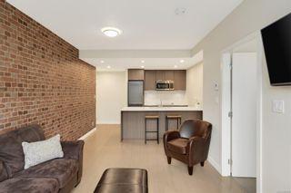 Photo 8: 401 728 Yates St in : Vi Downtown Condo for sale (Victoria)  : MLS®# 888235