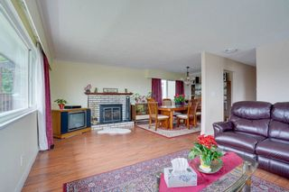 Photo 5: 407 SCHOOL STREET in New Westminster: The Heights NW House for sale : MLS®# R2593334